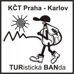 turban-logo