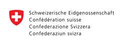 Podpořeno z Programu švýcarsko-české spolupráce