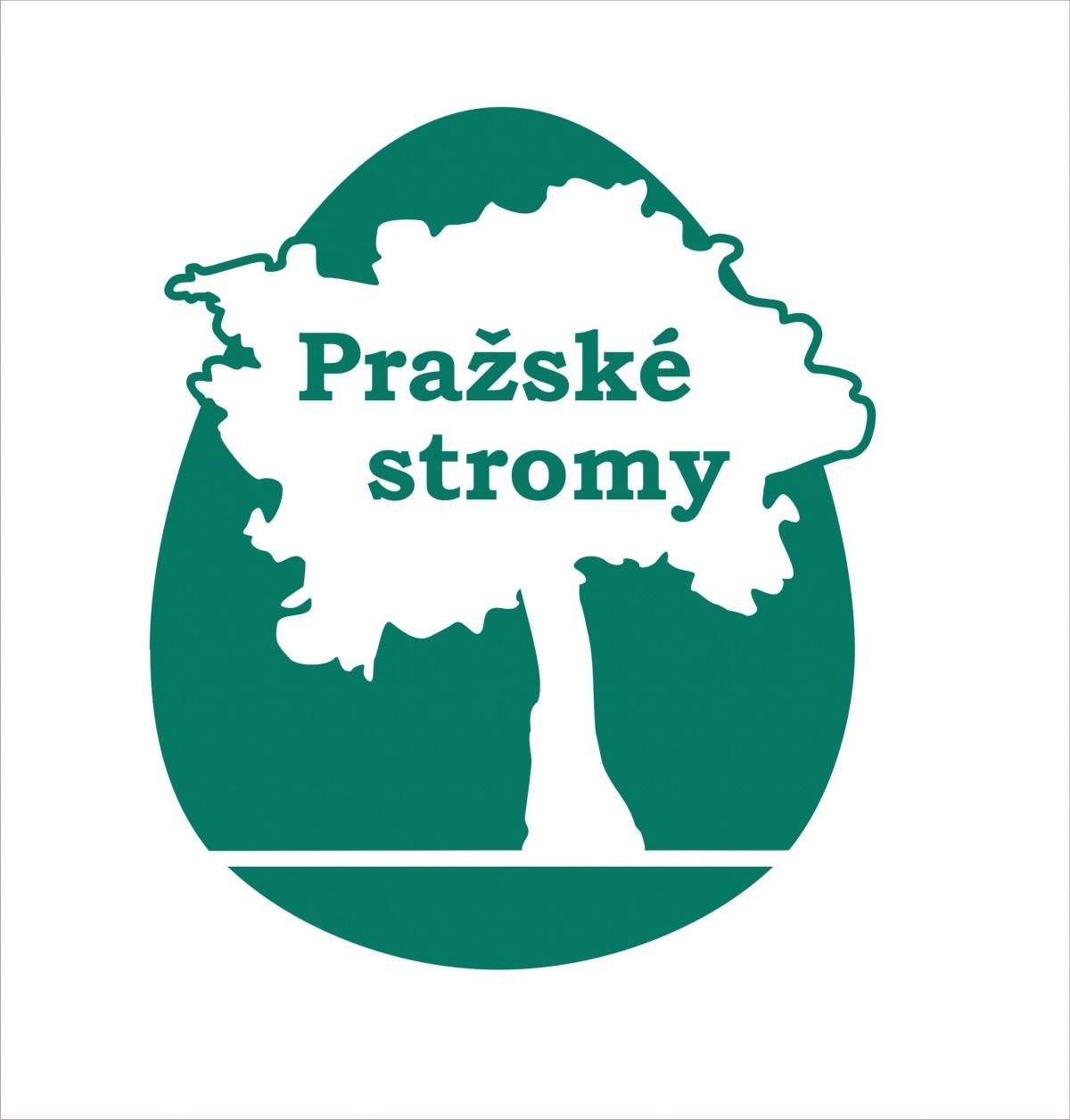 Web Pražské stromy má novou podobu svých stránek
