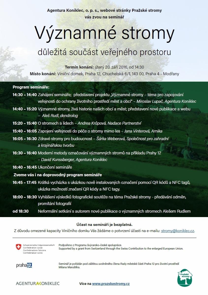 seminar_vyznamne_stromy