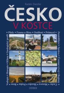 cesko_v_kostce