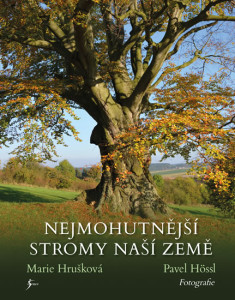 Nej_stromy_nasi_zeme