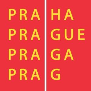 Logo_Praha
