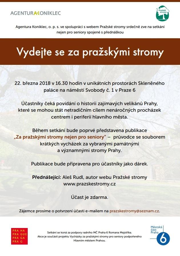 prednaska_22_3_2018