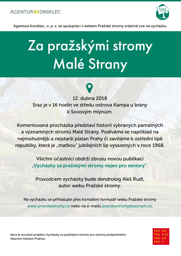 vychazka_mala_strana