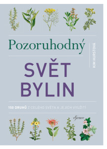 Bylinky_cover_CZ.indd