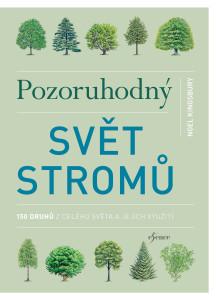 Stromy_cover_CZ.indd