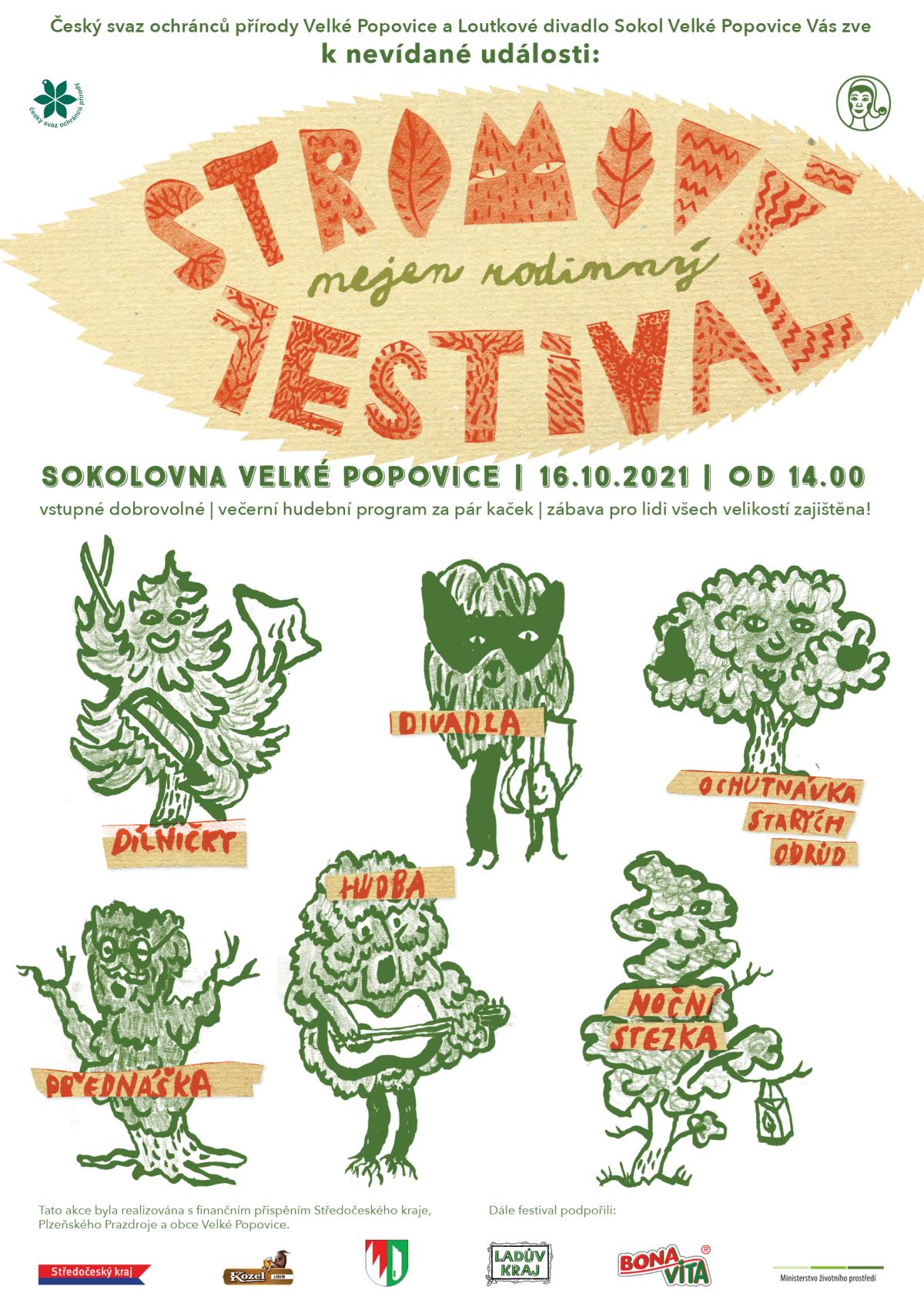 stromovy_festival_popovice
